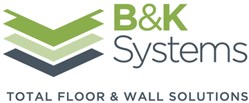 B&K Systems - Total Floor & Wall Solutions